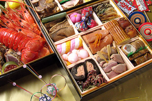 Kappo Japanese Restaurant