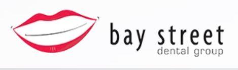 official business logo of Bay Street Dental Group