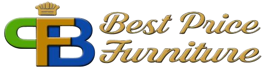 official business logo of Best Price Furniture