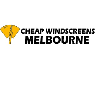 official business logo of Cheap Windscreens Melbourne
