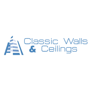 official business logo of Classic Walls And Ceiling