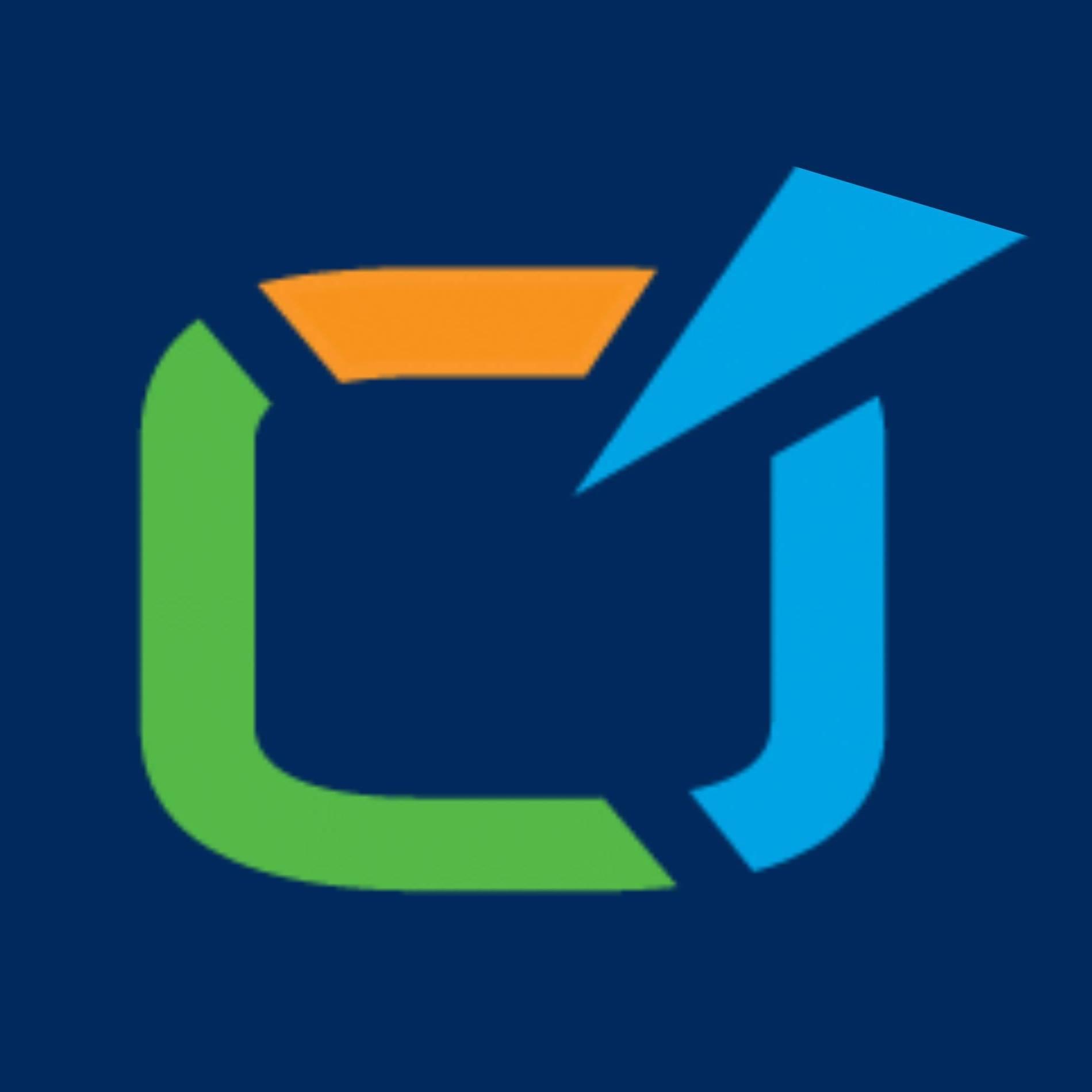 official business logo of ClockOn Australia
