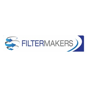 official business logo of Filter Makers