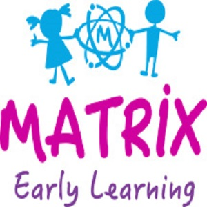 official business logo of Matrix Early Learning
