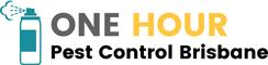 official business logo of Pest Control Brisbane