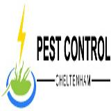 official business logo of Pest Control Cheltenham