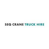 official business logo of SEQ Crane Truck Hire
