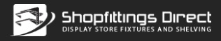 official business logo of ShopFittings Direct
